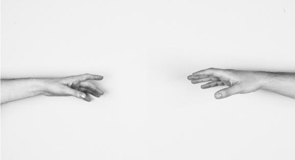 distanza-psicologica