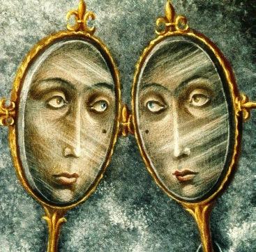 varo-specchi