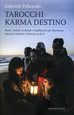 tarocchi-karma-destino