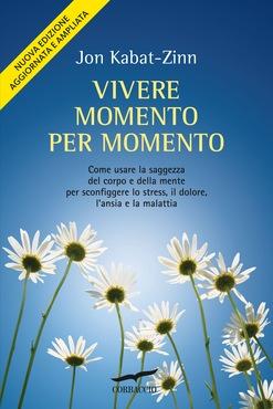 Vivere momento per momento_Esec.indd