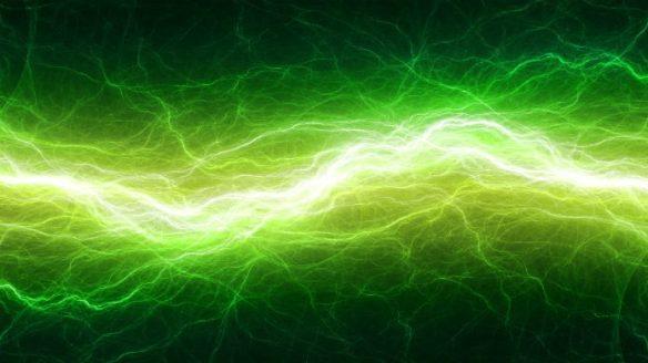 luce-verde-696x392
