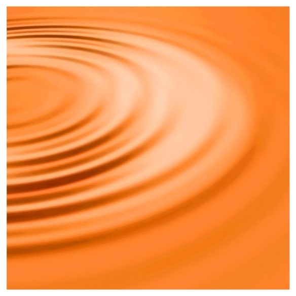 colore_arancione_9x9