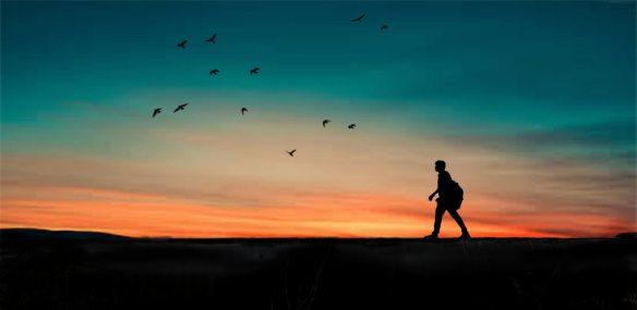 lo-straordinario-cammino-di-un-uomo-qualunque